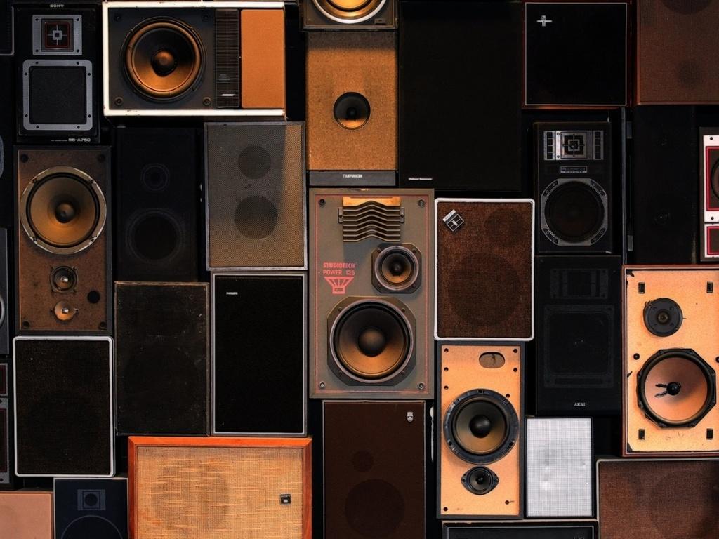 Как сделать музыкальный сет на пк
